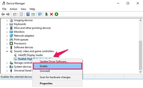 2 Audio Outputs Windows 10 by How To Fix No Audio Output Device Is Installed Windows 10