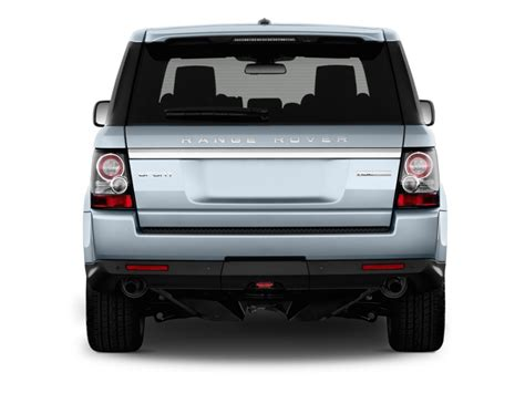 land rover rear rrsport co uk view topic rear tailgate upgrade