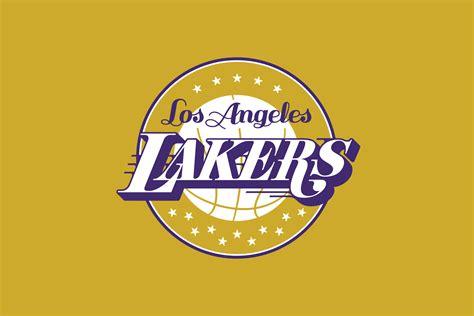 Image Gallery Lakers Logo 1964 | image gallery lakers logo 1964