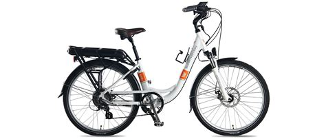 E Bike E City by Smartmotion E City Buy An Ebike Electric Bikes