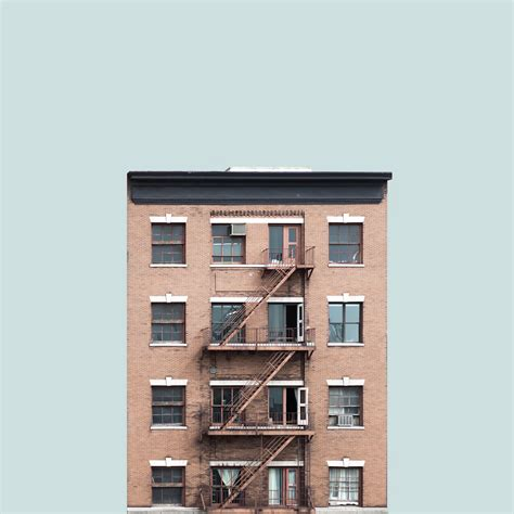 anckor minimal architecture by usrdck