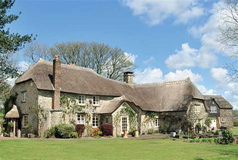 buy house in devon farmhouse in devon for sale country life