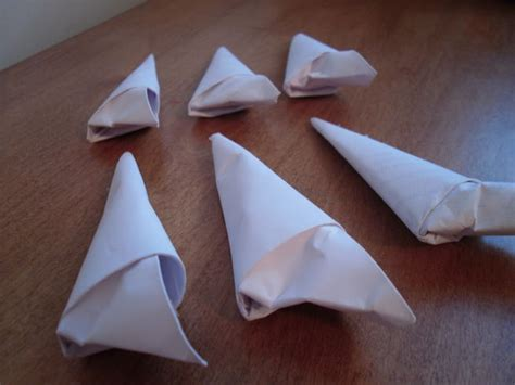 Origami Finger Claws - what is the craziest thing you smoked out of