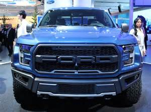 shelby raptor for sale 2017 2018 best cars reviews