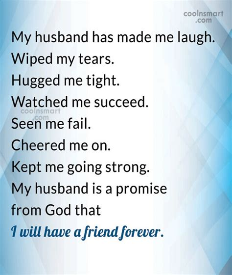 quotes husband husband quotes sayings about husbands 39 quotes