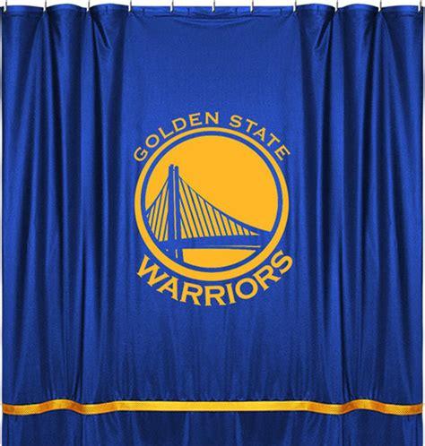 basketball shower curtain nba golden state warriors shower curtain basketball