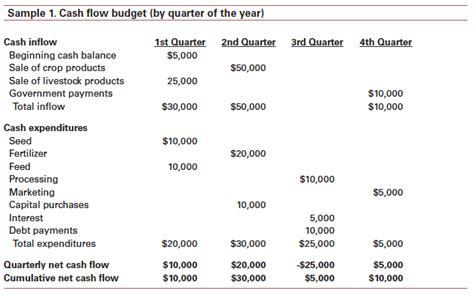 format of cash flow as per companies act 2013 understanding cash flow analysis