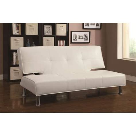 sofa beds philadelphia sofa beds adjustable armless sofa bed quality furniture