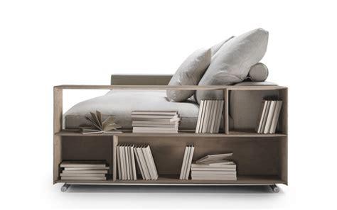 prezzi divani flexform groundpiece flexform divani crocco arredamenti
