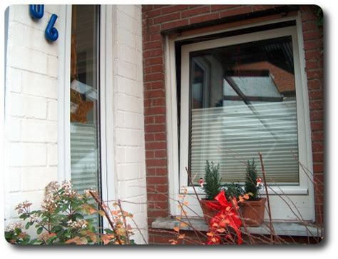 Sichtschutz Große Fenster by Fenster Plissees Free Plissees Sind An Anpassbar With