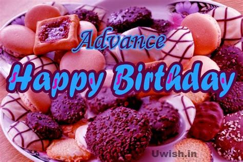 Advance Happy Birthday Wishes In Tamil Birthday Wishes In Advance Page 12