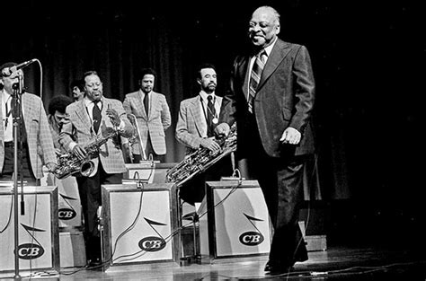 count basie rhythm section 10 of the greatest jazz groups bands orchestras the