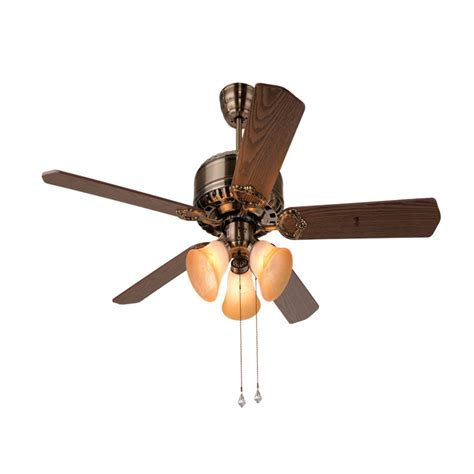 25w ceiling fan living room ceiling fans with