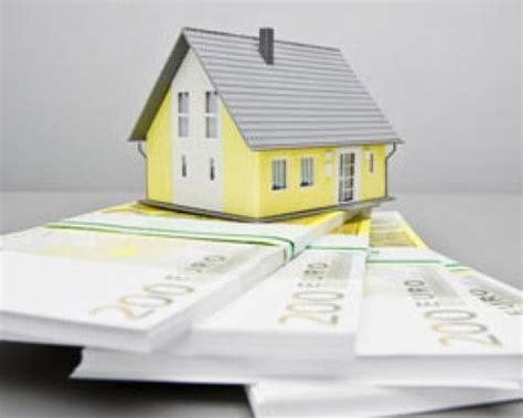 banche mutuo 100 per cento mutui prima casa 100 migliori offerte 2016