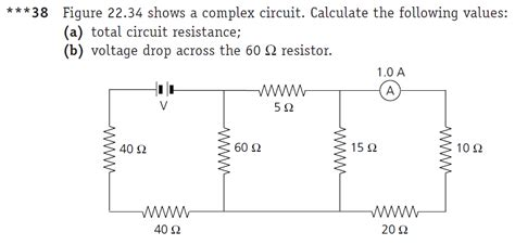 resistor circuit questions voltage physics circuit analysis question electrical engineering stack exchange