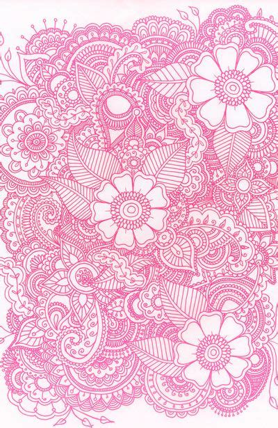 wallpaper design kuching 326 best images about cell phone wallpapers on pinterest