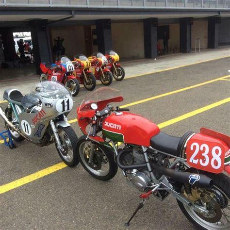 Ducati Retro Motorrad by 727 Besten Ducati Retro Bilder Auf Cafe