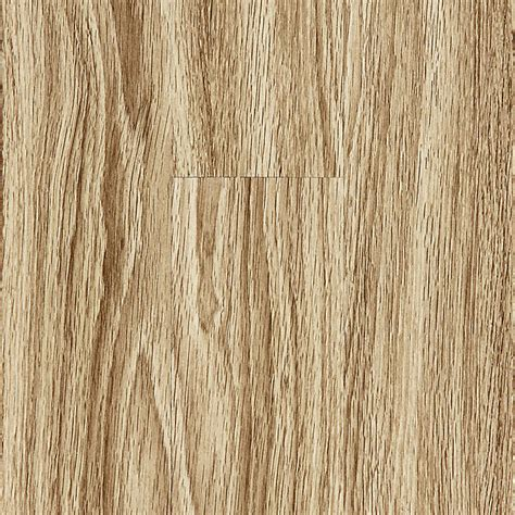 1 pine lumber flooring 1 5mm white mountain pine resilient vinyl major brand