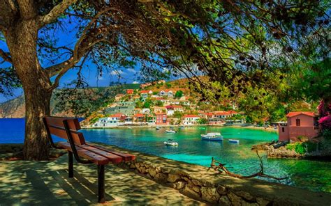 best places in kefalonia top 10 most amazing places in kefalonia island best of