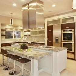 kitchen layout must haves kitchens perth quot must haves quot for the ultimate foodies