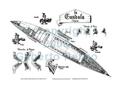 wooden boat gondola plans how to build a boat motor stand wooden boat gondola plans