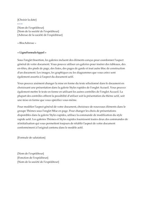 Lettre De Motivation Banque Analyste Financier lettre de motivation agricole lettre de motivation 2018