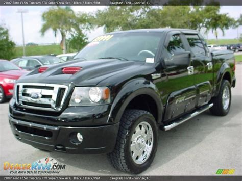 ford f150 ftx for sale tuscany ford f150 ftx for sale autos weblog