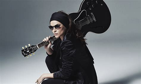 15 By 30 Home Design by Melody Gardot Currency Of Man Review Another New