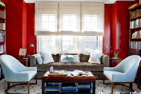 tom scheerer inside tom scheerer s old fashioned brooklyn townhouse project featured in house beautiful s