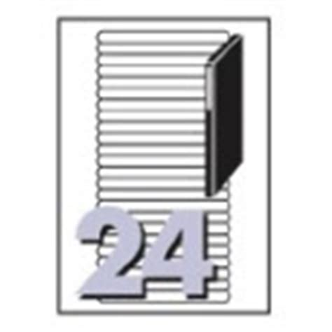 Avery 174 File Folder Labels Avery L7171 Template