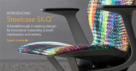 steelcase node chair finishes nbs commercial interiors steelcase authorized dealer