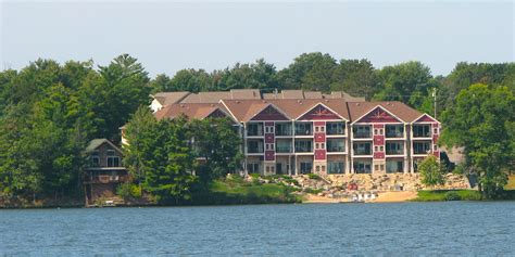 wisconsin dells homes for sale wisconsin dells condos