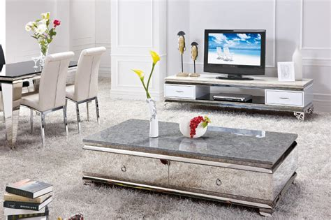matching desk and tv stand coffee tables ideas matching coffee table and tv stand tv