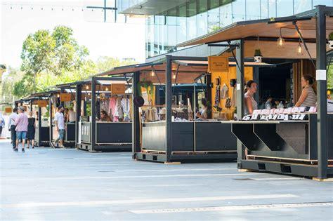 design art market open up markets ambush gallery