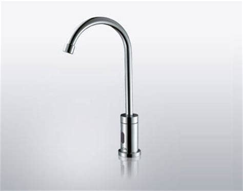 automatic kitchen faucets sell automatic kitchen faucet automatic laboratory faucet