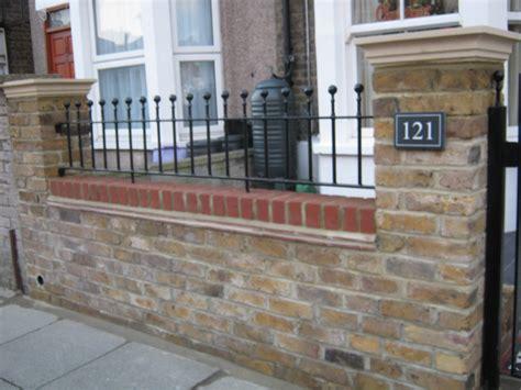 brickwork 171 garden gurus landscape gardening in south