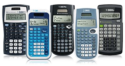 calcolatrice da ufficio diversi tipi di calcolatrice calcolatrici notebook e