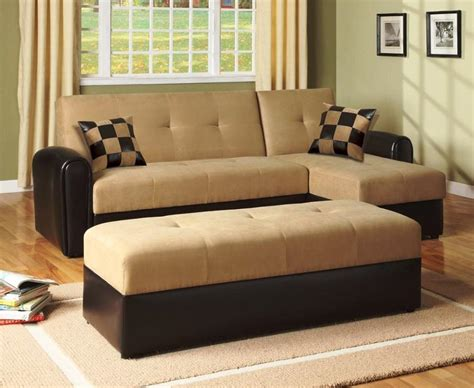ikea sectional sofa bed ikea sectional sofa bed ruthless sectional sofa bed strategies exploited home design