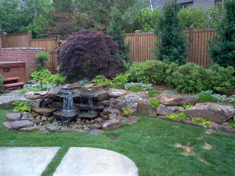 Landscaping Rock Ideas Gardening Landscaping Landscaping With Rocks Ideas Interior Decoration And Home Design