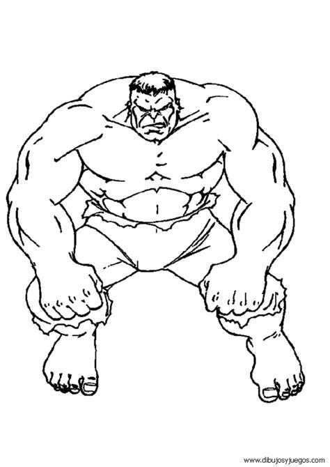 imagenes de hulk vs wolverine para colorear colorear hulk vs hulk rojo imagui