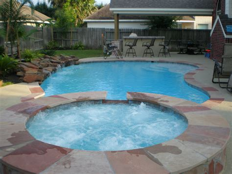 pool and spa designs huge landscape idea pools and landscaping ideas drought