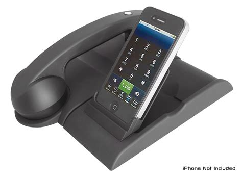 home cell phone charging station pylehome pitlbt30 home and office portable speakers