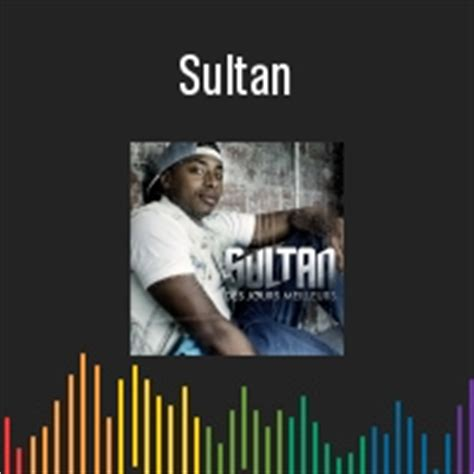 download mp3 from sultan sultan سلطان mp3 play and download for free mp3 music