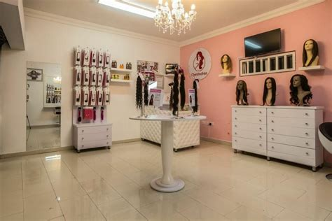 ladario salone hair boutique website hair boutique website hair