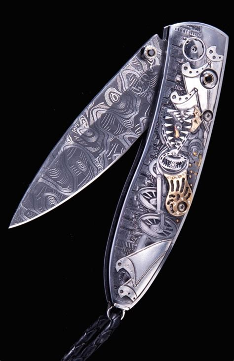 Most Expensive Kitchen Knives by Most Expensive Knives In The World Top 10 Page 6 Of 10