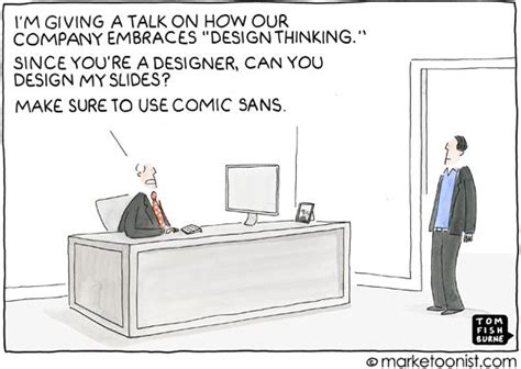 design thinking jokes 410 best images about marketing humor on pinterest the