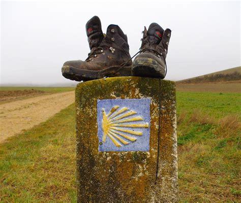 el camino santiago yo hablo espa 241 ol 191 y t 250 el camino de santiago