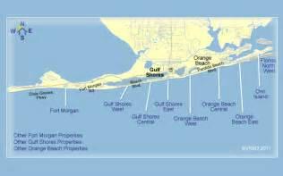 Gulf Shores Alabama Beach Houses - gulf shores alabama hotelroomsearch net