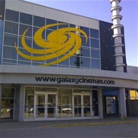 Cineplex Owen Sound | more movie theatres of my life sean kelly on movies