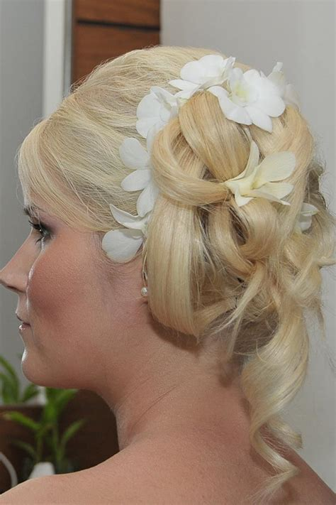Wedding Hair Accessories Island by Hair Style Page 008 Wedding Ceremony Accessory Phi Phi